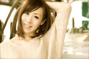prof_fujiwara.jpg