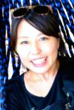 prof_saki.jpg