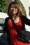 prof_yama1.jpg