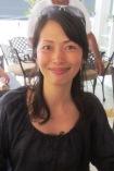 prof_yoshida2.jpg